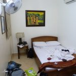Photo of Bich Duyen Hotel