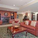 Photo of Fairfield Inn & Suites Beaumont