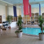 Photo of Hilton Garden Inn Atlanta NW / Kennesaw Town Center