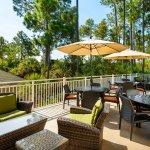 Photo of Hilton Garden Inn Hilton Head