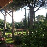 Foto di Agriturismo Pieve Del Castello