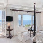 Cape Arundel Inn & Resort Ocean Suite