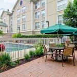 Photo of Homewood Suites by Hilton Austin-Arboretum / NW