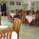 Wadoma Royale Hotel Foto