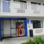 Photo of Motel 6 Ventura Beach