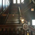 Coombs House Inn Foto