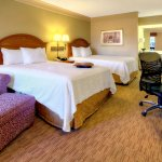 Hampton Inn Chattanooga-Airport/I-75