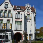 Hotel Molendal Foto