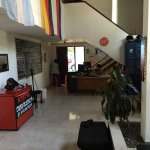 Photo of Hostel Casa Blanca