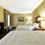 Foto de Hampton Inn and Suites Charleston/Mt. Pleasant-Isle Of Palms