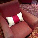 Foto de Holiday Inn East Kilbride