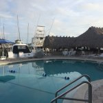 Cove Inn on Naples Bay Foto