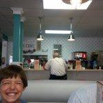 Ruthy's Kozy Kitchen Foto