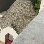 Photo de Trullo delle Rondini
