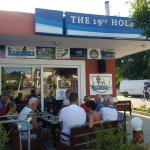Photo of The 19th Hole Bar