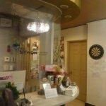 Photo de Beewon Guesthouse