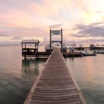 Anegada Reef Hotel Foto