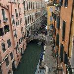 San Marco Palace Suites Foto