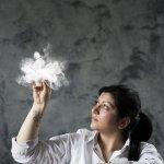 Jefe de Cocina: Fernanda fuentes Cárdenas