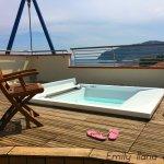 Photo de Grand Hotel Diana Majestic