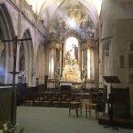 Eglise Notre-Dame de la Délivrande