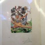 Photo de Salvador Dali Exhibition