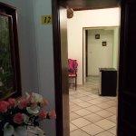 Photo of Hotel Il Pietreto