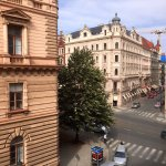 Foto di Four Seasons Hotel Prague