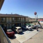 Hilltop Inn & Suites Photo