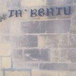 Photo of Ta' Bertu