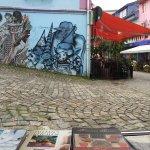 Efendi Tea & Coffee House Foto