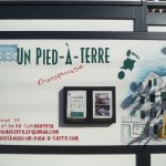 Photo of Un Pied a Terre Guesthouse