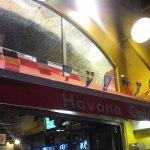Ambiance Sympa! Mojito ou chamo 8,50€ ☺