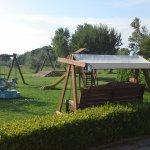 Photo of Antico Podere San Francesco