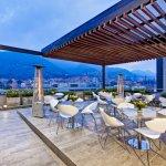 Photo of Movich Hotel Chico 97