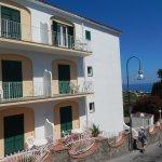 Foto di Hotel Maremonti Panza