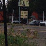 Prairie Bar & Grill