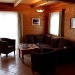 AlpenParks Hagan Lodge Foto