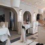 Lwow Hotel&Restaurant