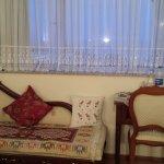 Ada Hotel Istanbul Photo