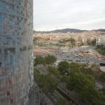 Photo de Silken Diagonal Barcelona