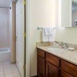 Foto de Residence Inn Charlotte SouthPark