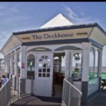 The Deckhouse