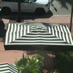 Photo de Angler's Miami South Beach, a Kimpton Hotel