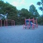 Spy Pond Park Arlington MA is fun for children also
