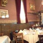 Bamonte's