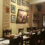 Photo of Samad Iraqi Restaurant