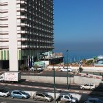 Olympia Tel Aviv Hotel Φωτογραφία
