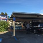 Photo of Fosters Freeze