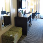 Фотография Holiday Inn Express Toronto East